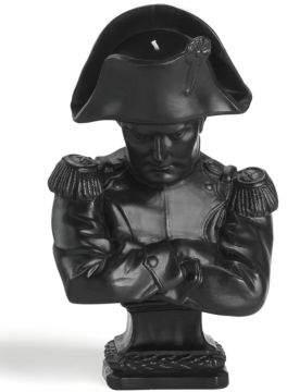 Cire Trudon Napoleon Candle/42 oz.