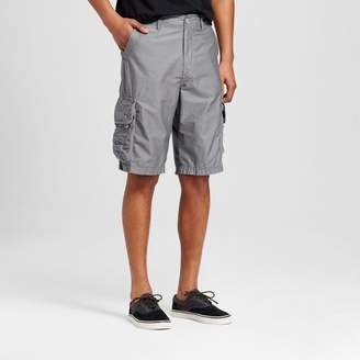 Mossimo Supply Co. Men's Cargo Shorts - Mossimo Supply Co. $22.99 thestylecure.com