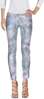 GUESS Denim pants - Item 42599725EB