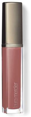 Laura Mercier 'Paint Wash' Liquid Lip Color