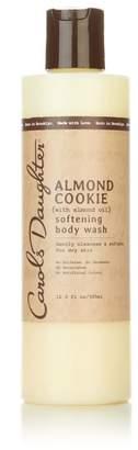 Carol's Daughter Almond Cookie Creamy Body Wash