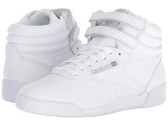 c1ac6f88fbbe9 Girls Reebok Freestyle - ShopStyle