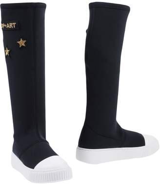 SHOP ART SHOP ★ ART Boots - Item 11468384RP