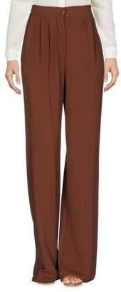 Kaos Casual trouser