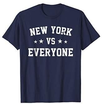 Victoria's Secret New York Everyone   Season Trend T-Shirt