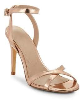Charles by Charles David Rome Stiletto Sandals