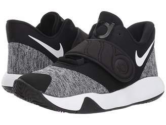 Nike KD Trey 5 VI (Big Kid)