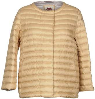 Colmar Down jackets - Item 41794100