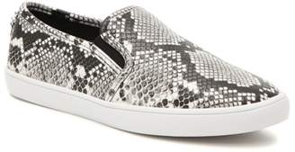 Mix No. 6 Fraycia Slip-On Sneaker