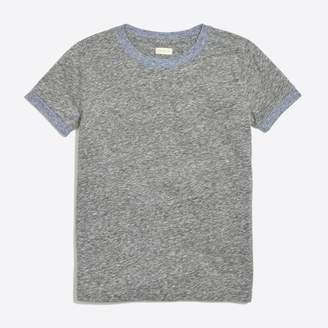 Warm Charcoal $22.50 thestylecure.com