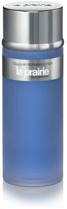 La Prairie Cellular Refining Lotion