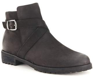 Blondo VARTA BOOT