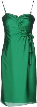 Couture PASTORE Knee-length dresses