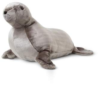 Melissa & Doug Plush Sea Lion