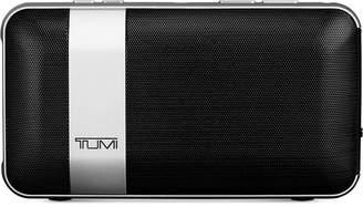 Tumi Wireless Portable Speaker With Powerbank