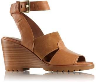 Sorel Womens After Hours Sandal