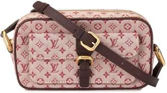 Louis Vuitton Pre-Owned Juliet MM crossbody bag