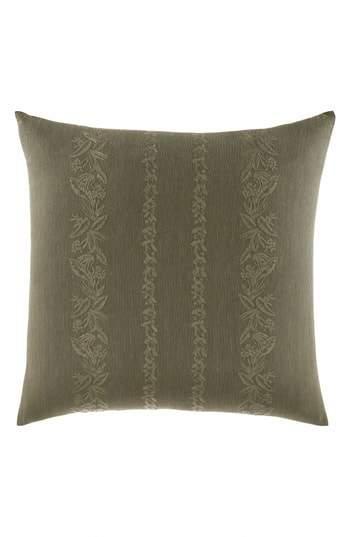 Nador Linen Pillow