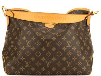 Louis Vuitton Monogram Delightful PM (4147011)