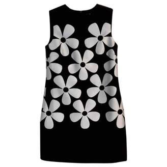 Hallhuber Cotton - elasthane Dress for Women