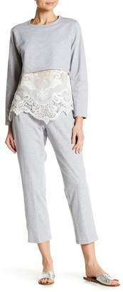 Insight Cropped Pants