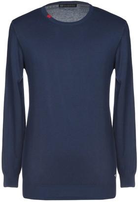 Baci & Abbracci Sweaters
