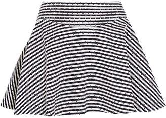 Jay Ahr Mini skirts