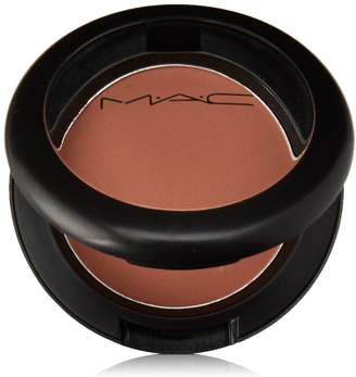 M·A·C MAC Sheertone Blush - Blushbaby 6g/0.21oz
