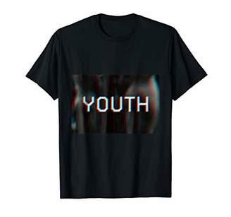 Streetwear : Unisex T-Shirt