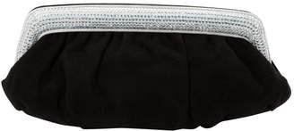 Le Silla Clutch bag