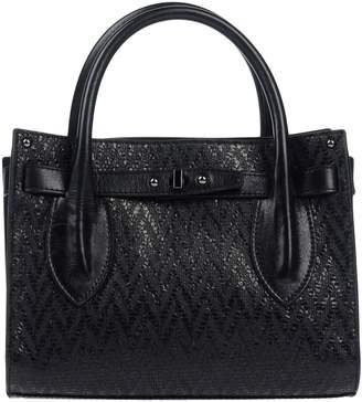Caterina Lucchi Handbags - Item 45416687LR