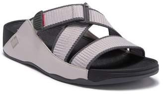 d45e2f29d9ca3 FitFlop Sling II Slide Sandal