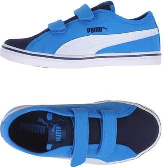 Puma Low-tops & sneakers - Item 11352064IS