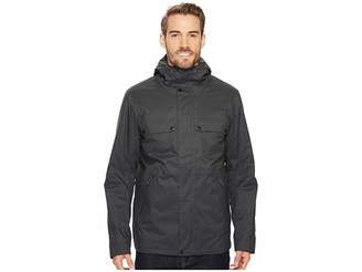 The North Face Insulated Jenison Jacket Men's Coat