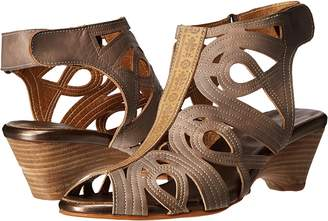 Spring Step L'Artiste by Flourish Women's Sandals
