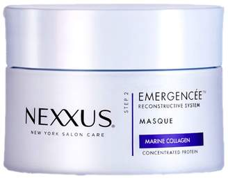 Nexxus Emergencée Hair Masque for Damaged Hair 190g
