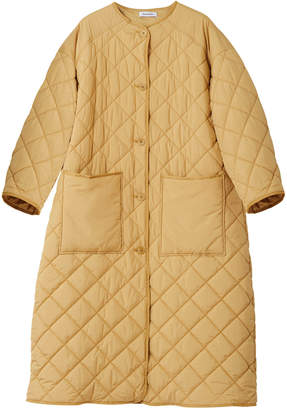 Rodebjer Sandler Quilted Puffer Jacket