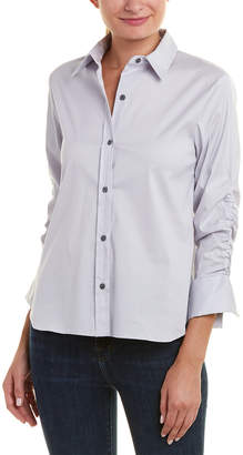 Waverly Grey Kris Top