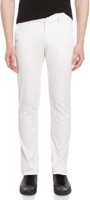 Ganesh Slim Fit Pants