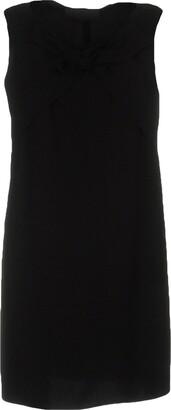 Betty Blue Short dresses - Item 34728942UB
