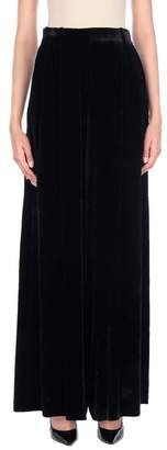 Vera Wang Long skirt