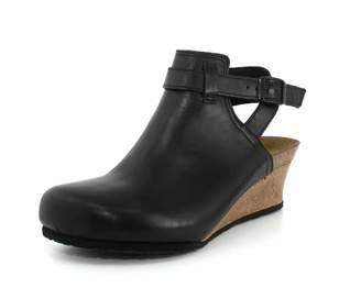 Birkenstock esra Sandal