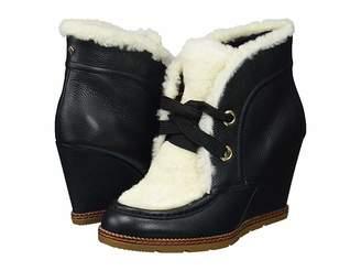 Kate Spade Sandy Women's Shoes