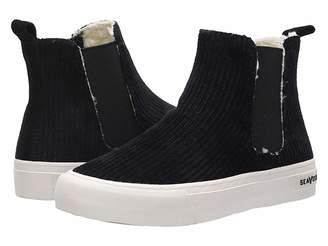 SeaVees Laguna Chelsea Boot