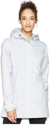 Columbia Splash A Little II Rain Jacket Women's Coat