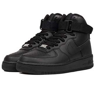 Nike Women's WMNS Air Force 1 High Basketball Shoes