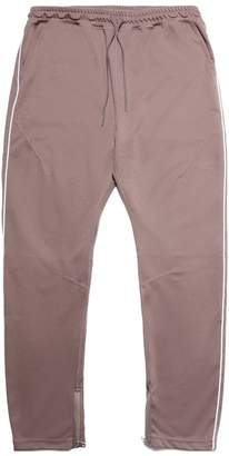 Nonnative HIKER EASY PANTS TAPERED FIT