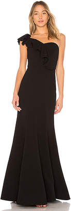 Rebecca Vallance Gigi Dress