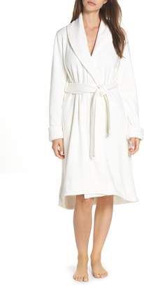 10c7778065 UGG White Women s Robes - ShopStyle