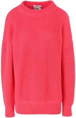 TWIST & TANGO Sweaters - Item 39845981DV